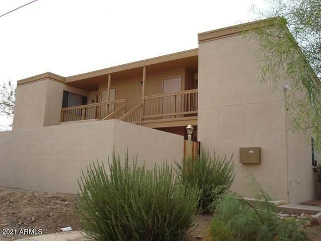 10048 N 14TH Street, Phoenix, AZ 85020 (#6200370) :: AZ Power Team