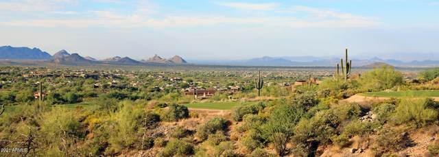 42405 N 105th Street, Scottsdale, AZ 85262 (MLS #6200421) :: ASAP Realty