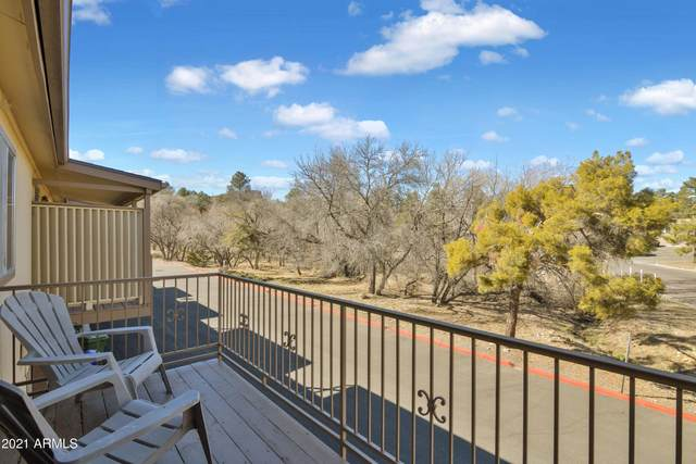 1602 Canada Crescent, Prescott, AZ 86303 (MLS #6200520) :: Executive Realty Advisors