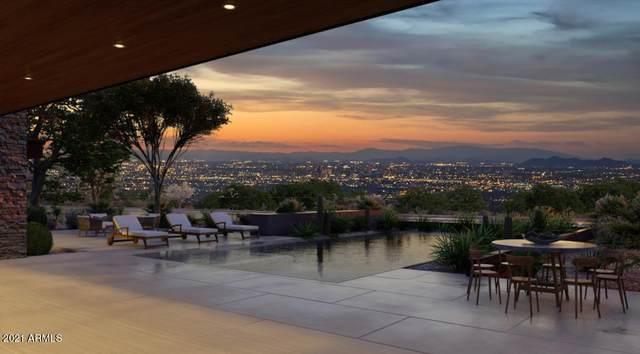 12014 N 132ND Place, Scottsdale, AZ 85259 (#6200782) :: AZ Power Team