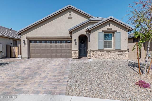 8512 W Flynn Lane, Glendale, AZ 85305 (#6200795) :: AZ Power Team