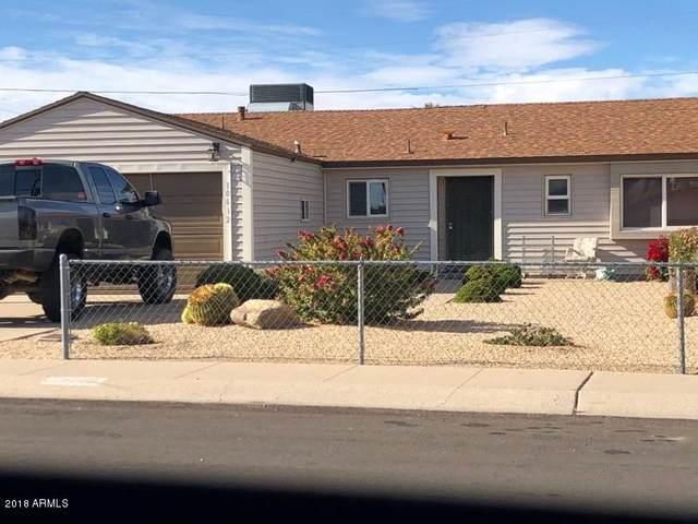 10612 N 38TH Street, Phoenix, AZ 85028 (#6200970) :: AZ Power Team