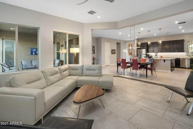 2946 E Robin Lane, Phoenix, AZ 85050 (MLS #6201057) :: Executive Realty Advisors