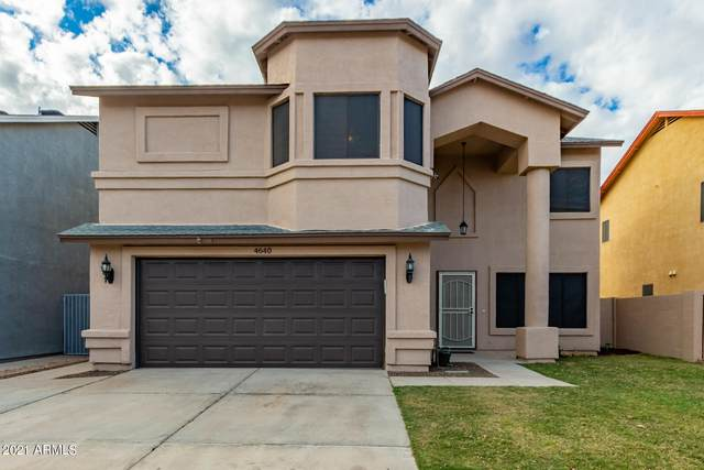 4640 N Guadal Drive, Phoenix, AZ 85037 (MLS #6201069) :: The Everest Team at eXp Realty