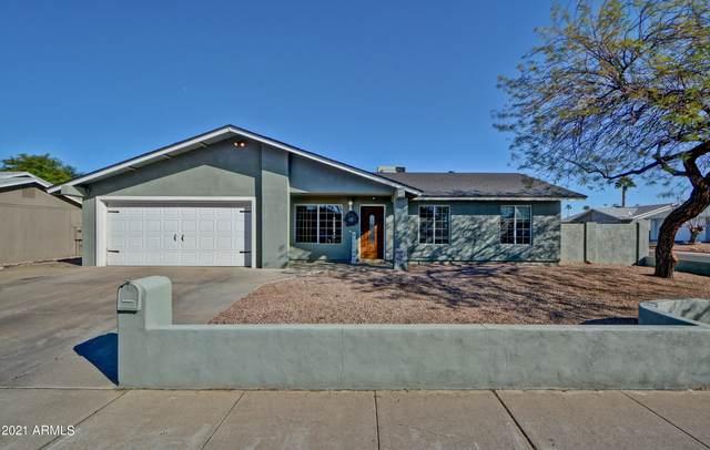 6314 W Purdue Avenue, Glendale, AZ 85302 (MLS #6201105) :: The Garcia Group
