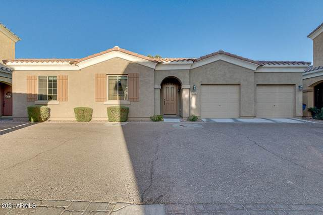 1735 S Desert View Place, Apache Junction, AZ 85120 (MLS #6201424) :: Yost Realty Group at RE/MAX Casa Grande