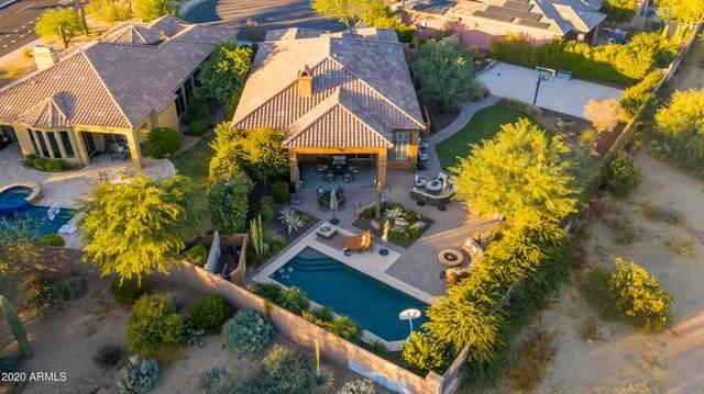 3521 E Robin Lane, Phoenix, AZ 85050 (MLS #6201481) :: Executive Realty Advisors