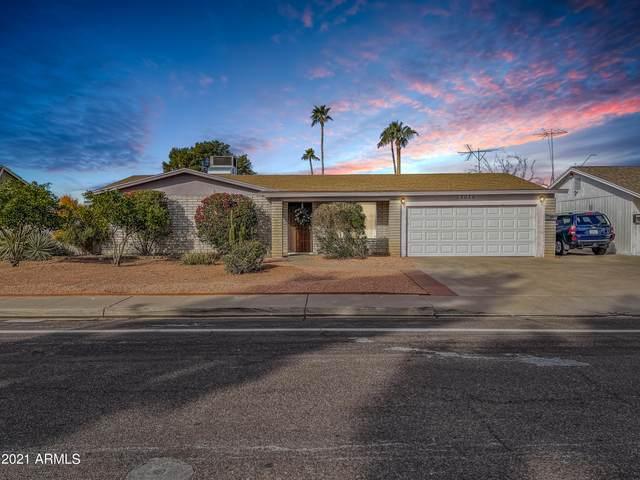 12036 N 36TH Street, Phoenix, AZ 85028 (MLS #6201752) :: Dave Fernandez Team | HomeSmart