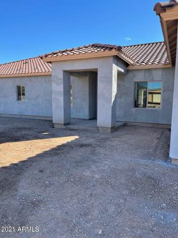 36648 N 27TH Avenue, Phoenix, AZ 85086 (MLS #6201840) :: Yost Realty Group at RE/MAX Casa Grande