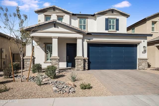 6622 E Marisa Lane, Phoenix, AZ 85054 (MLS #6202259) :: My Home Group