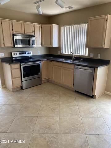7601 W Sweetwater Avenue, Peoria, AZ 85381 (MLS #6202646) :: Jonny West Real Estate