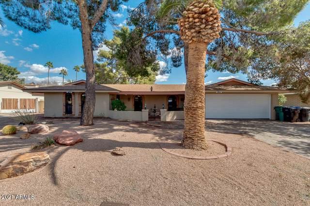 1711 N Gentry Circle, Mesa, AZ 85213 (MLS #6203073) :: Executive Realty Advisors