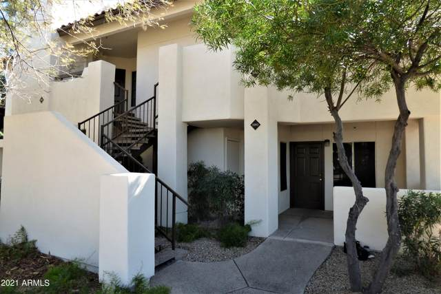 9450 E Becker Lane #2093, Scottsdale, AZ 85260 (MLS #6203201) :: The AZ Performance PLUS+ Team