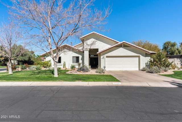 3416 E Golden Vista Lane, Phoenix, AZ 85028 (MLS #6203221) :: Executive Realty Advisors