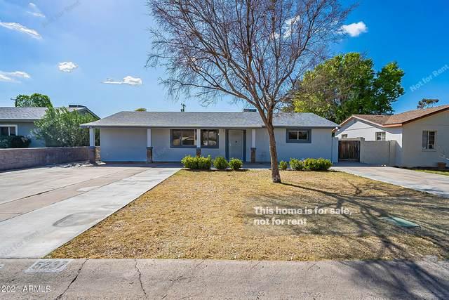5237 E Cambridge Avenue, Phoenix, AZ 85008 (MLS #6203346) :: Executive Realty Advisors