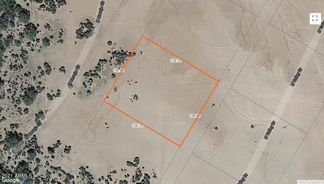 4905 N Shawnee Circle, Eloy, AZ 85131 (MLS #6203625) :: Dave Fernandez Team | HomeSmart