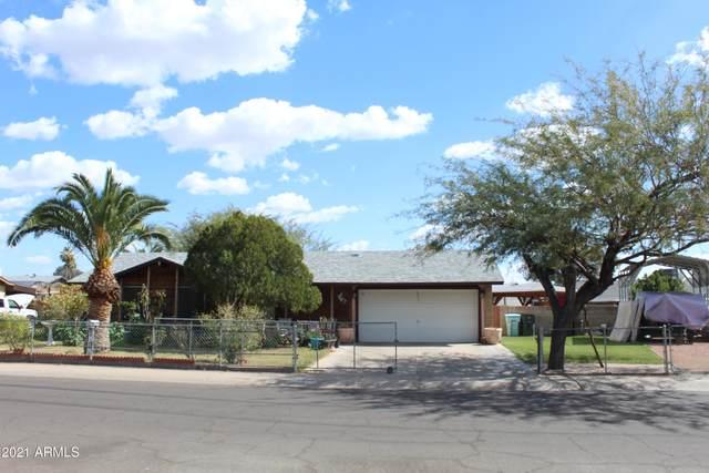 7805 W Earll Drive, Phoenix, AZ 85033 (MLS #6204096) :: CANAM Realty Group