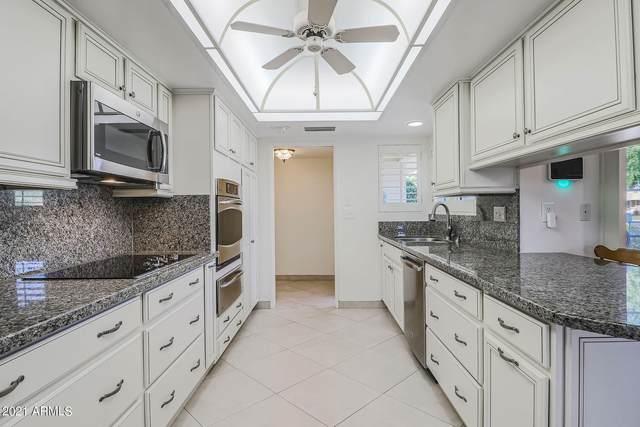 11101 W Cameo Drive, Sun City, AZ 85351 (MLS #6204099) :: CANAM Realty Group
