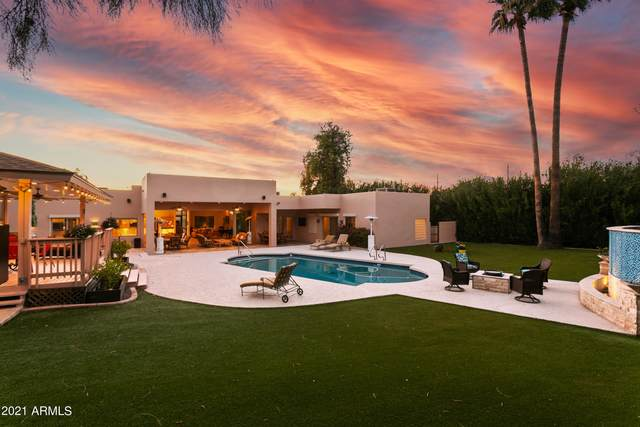 6031 N 23RD Place, Phoenix, AZ 85016 (MLS #6204401) :: Yost Realty Group at RE/MAX Casa Grande