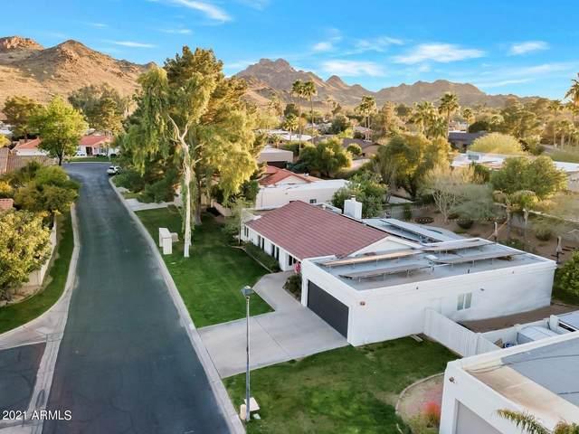 9242 N 34TH Place, Phoenix, AZ 85028 (MLS #6204462) :: Executive Realty Advisors