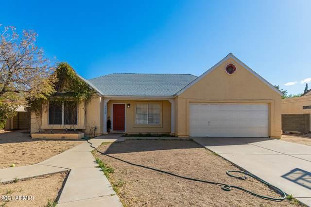 1413 E Drake Drive, Tempe, AZ 85283 (MLS #6206559) :: neXGen Real Estate
