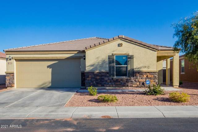 1744 E Grove Street, Phoenix, AZ 85040 (MLS #6206697) :: Yost Realty Group at RE/MAX Casa Grande