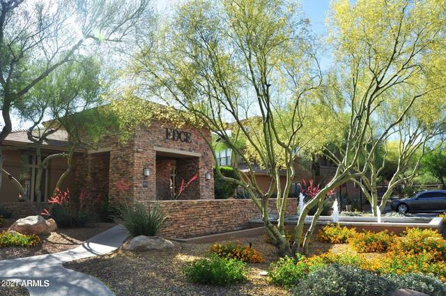 20100 N 78TH Place #2179, Scottsdale, AZ 85255 (MLS #6207716) :: Yost Realty Group at RE/MAX Casa Grande