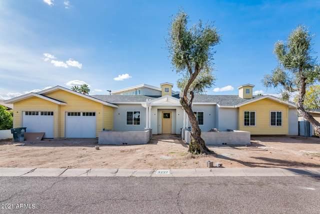 3227 E Hazelwood Street, Phoenix, AZ 85018 (MLS #6208106) :: Yost Realty Group at RE/MAX Casa Grande