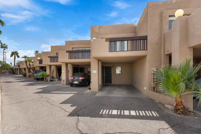 3527 E Palm Lane, Phoenix, AZ 85008 (#6208844) :: AZ Power Team