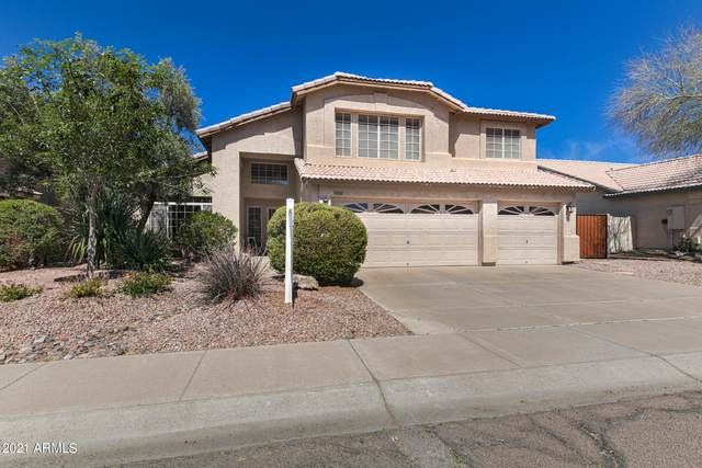 3020 E Verbena Drive, Phoenix, AZ 85048 (#6208988) :: The Josh Berkley Team