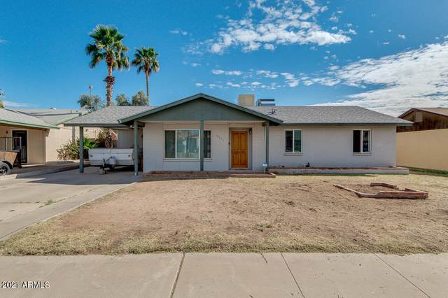7731 W Glenrosa Avenue, Phoenix, AZ 85033 (MLS #6209069) :: Yost Realty Group at RE/MAX Casa Grande