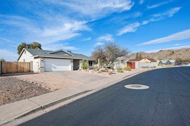 4601 E Mineral Road, Phoenix, AZ 85044 (MLS #6209324) :: Yost Realty Group at RE/MAX Casa Grande