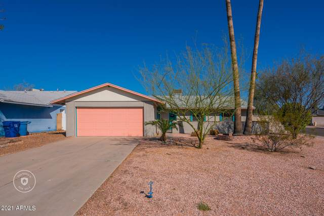 4435 S Stanley Place, Tempe, AZ 85282 (MLS #6209571) :: Yost Realty Group at RE/MAX Casa Grande