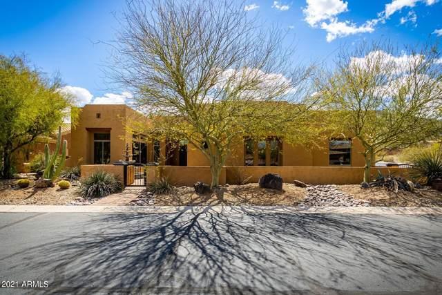 1623 W Moody Trail, Phoenix, AZ 85041 (MLS #6209869) :: Yost Realty Group at RE/MAX Casa Grande
