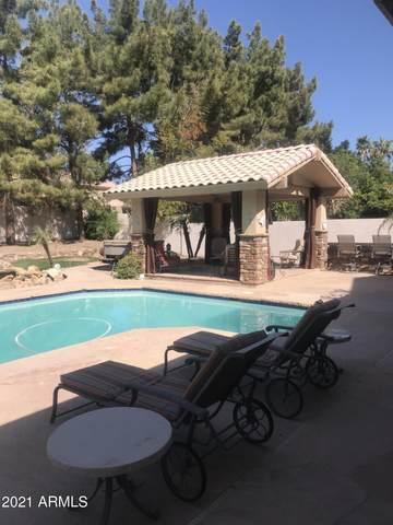 15838 S 36TH Street, Phoenix, AZ 85048 (MLS #6210077) :: Yost Realty Group at RE/MAX Casa Grande