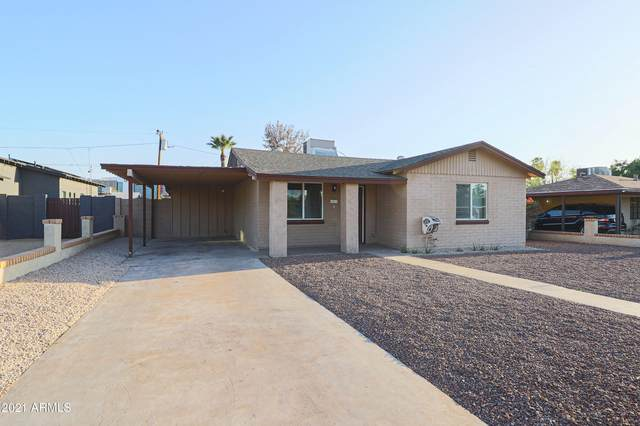 1817 E Monterey Way, Phoenix, AZ 85016 (MLS #6210189) :: Yost Realty Group at RE/MAX Casa Grande