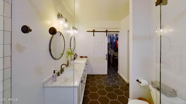 6728 N 12TH Avenue, Phoenix, AZ 85013 (MLS #6210229) :: Midland Real Estate Alliance