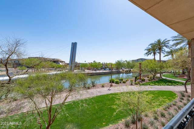 7181 E Camelback Road #205, Scottsdale, AZ 85251 (#6210371) :: AZ Power Team