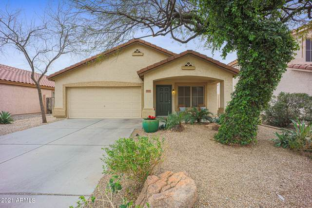 7433 W Melinda Lane, Glendale, AZ 85308 (MLS #6210465) :: Yost Realty Group at RE/MAX Casa Grande