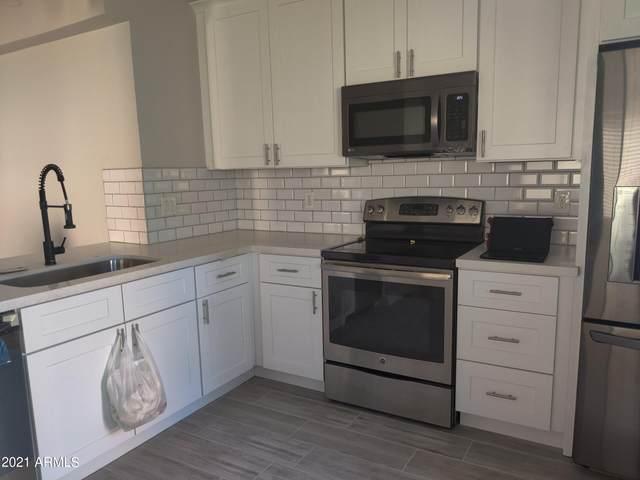1185 E Avenida Grande, Casa Grande, AZ 85122 (MLS #6210581) :: Yost Realty Group at RE/MAX Casa Grande