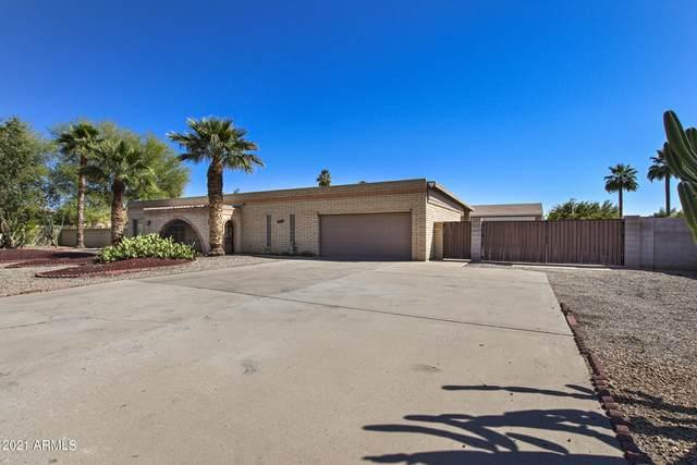 4415 E Greenway Road, Phoenix, AZ 85032 (MLS #6210586) :: Yost Realty Group at RE/MAX Casa Grande
