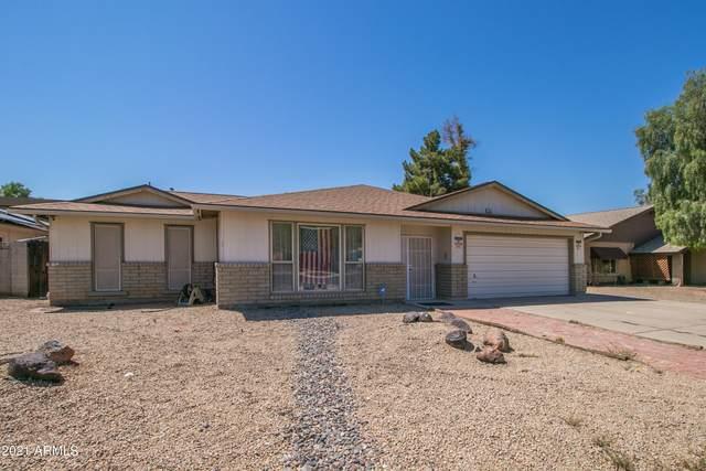 4523 W Myrtle Avenue, Glendale, AZ 85301 (MLS #6210721) :: neXGen Real Estate