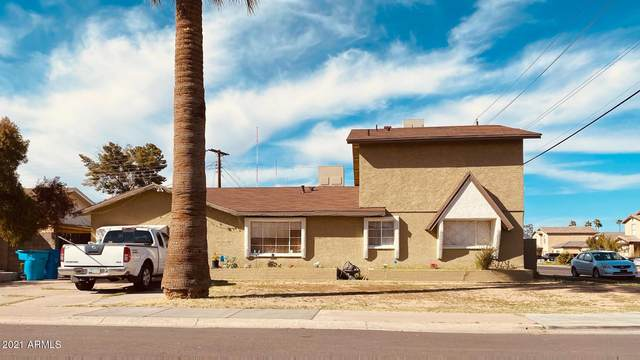 2902 W Marlette Avenue, Phoenix, AZ 85017 (MLS #6210799) :: Yost Realty Group at RE/MAX Casa Grande