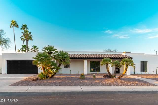 6150 E Redfield Road, Scottsdale, AZ 85254 (MLS #6210891) :: Klaus Team Real Estate Solutions