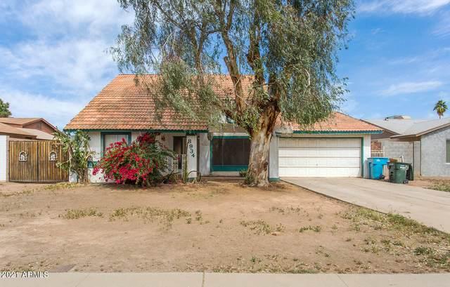 8934 W Osborn Road, Phoenix, AZ 85037 (MLS #6211051) :: Yost Realty Group at RE/MAX Casa Grande