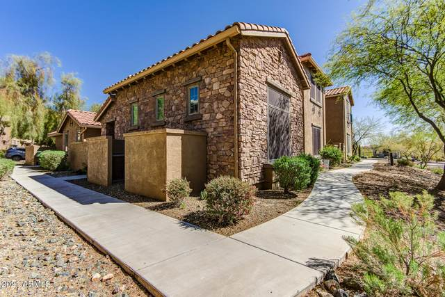 28618 N 21ST Avenue, Phoenix, AZ 85085 (MLS #6211148) :: Maison DeBlanc Real Estate
