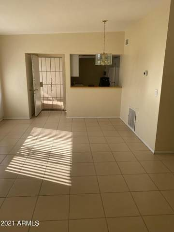 102 W Maryland Avenue E2, Phoenix, AZ 85013 (MLS #6211194) :: Relevate | Phoenix