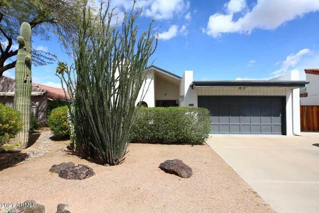 5518 E Cambridge Avenue, Phoenix, AZ 85008 (MLS #6211241) :: Yost Realty Group at RE/MAX Casa Grande