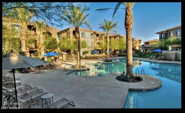 11640 N Tatum Boulevard #1010, Phoenix, AZ 85028 (MLS #6211268) :: The Everest Team at eXp Realty