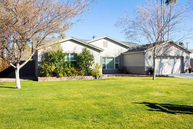 1018 W State Avenue, Phoenix, AZ 85021 (MLS #6211361) :: Yost Realty Group at RE/MAX Casa Grande